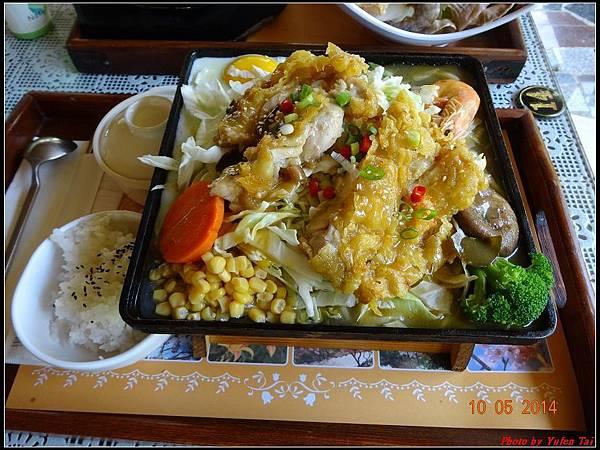 沐心泉午餐0015.jpg