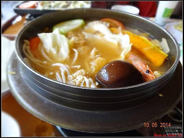 沐心泉午餐0024.jpg