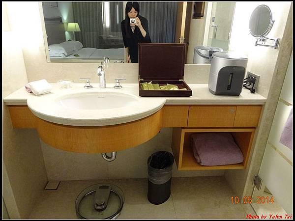 台中裕元花園酒店0006.jpg