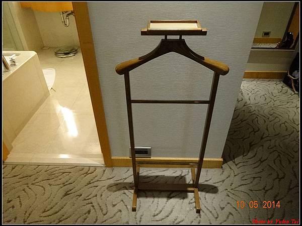 台中裕元花園酒店0021.jpg