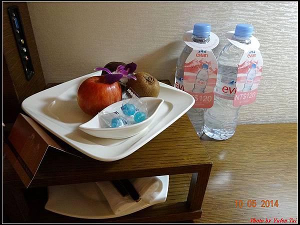 台中裕元花園酒店0037.jpg