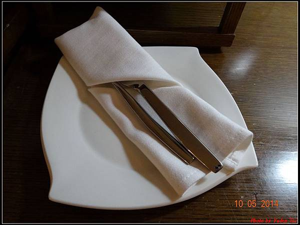 台中裕元花園酒店0042.jpg