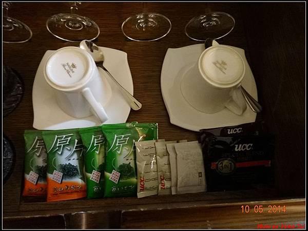 台中裕元花園酒店0048.jpg
