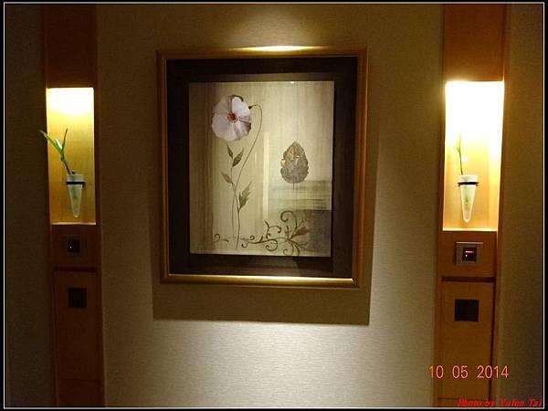 台中裕元花園酒店0070.jpg