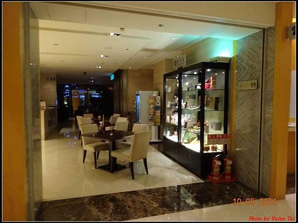 台中裕元花園酒店0080.jpg