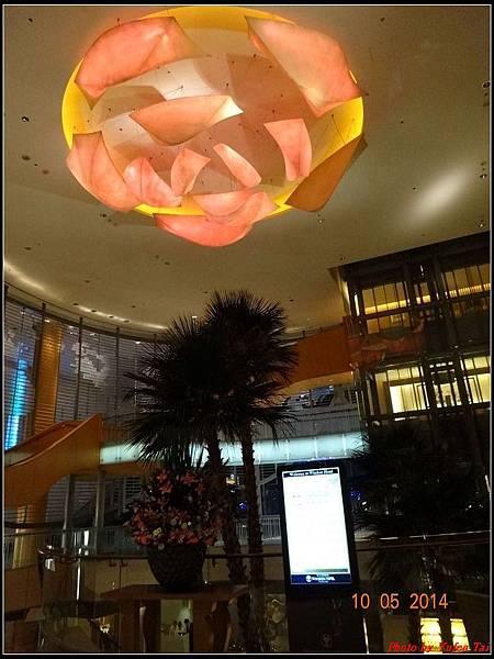 台中裕元花園酒店0086.jpg
