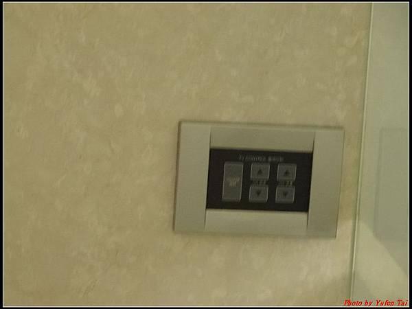 台中裕元花園酒店0105.jpg
