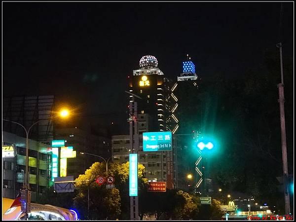 秋紅谷(夜拍)0003.jpg