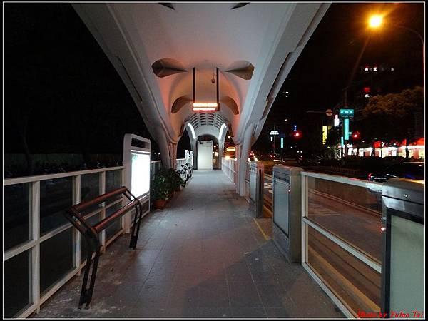 秋紅谷(夜拍)0014.jpg