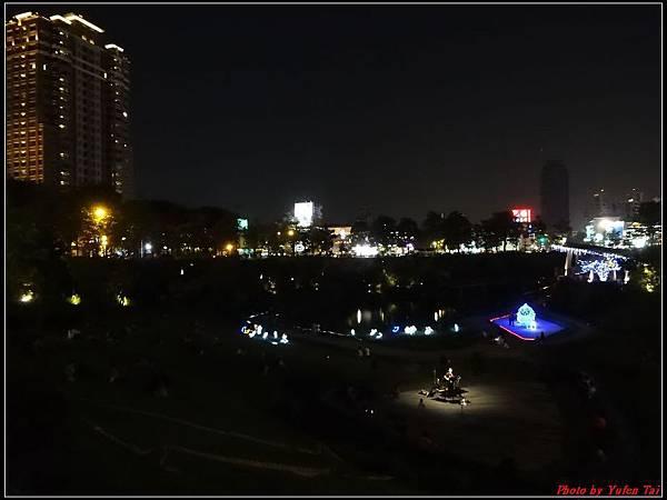 秋紅谷(夜拍)0029.jpg