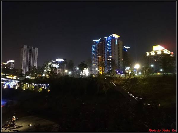 秋紅谷(夜拍)0031.jpg