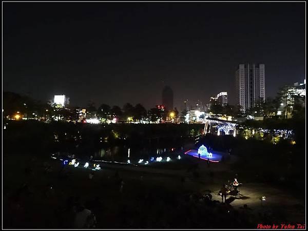 秋紅谷(夜拍)0032.jpg