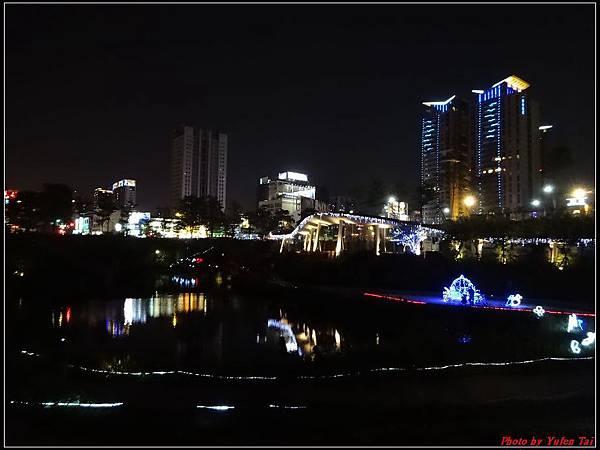 秋紅谷(夜拍)0036.jpg