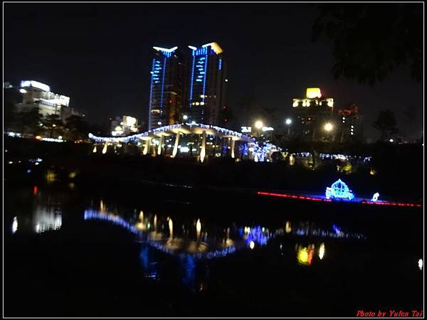秋紅谷(夜拍)0037.jpg