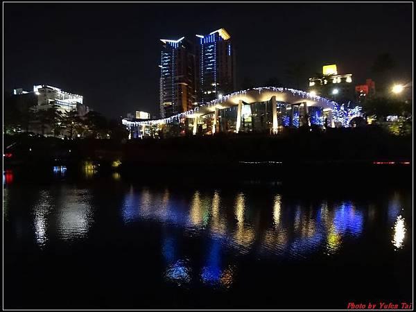 秋紅谷(夜拍)0040.jpg