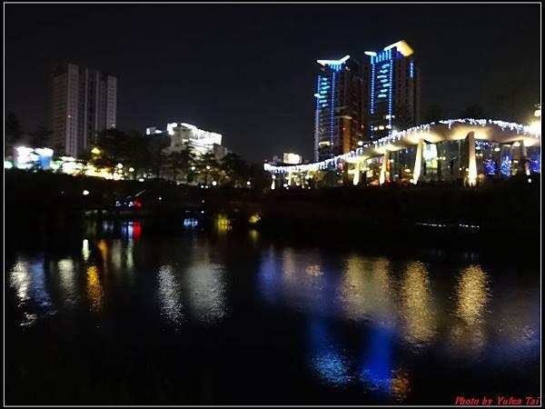 秋紅谷(夜拍)0041.jpg