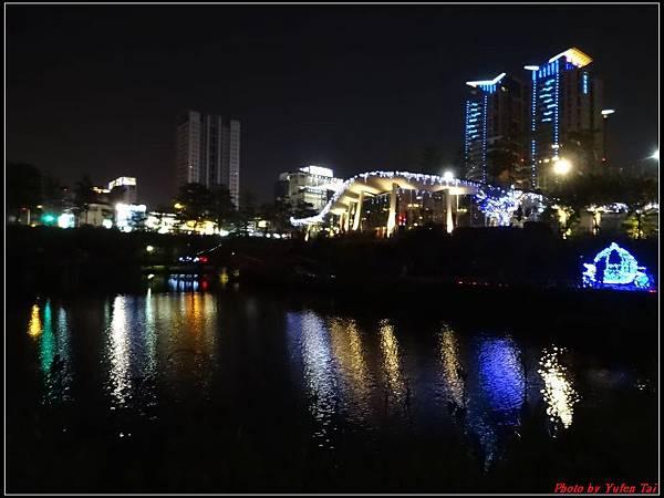 秋紅谷(夜拍)0042.jpg
