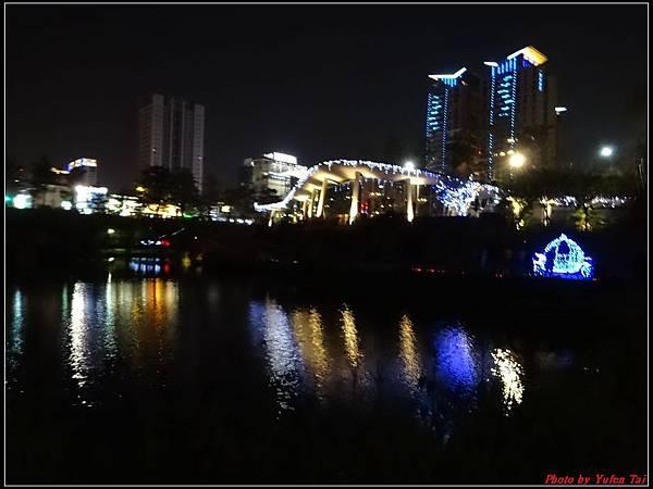 秋紅谷(夜拍)0043.jpg