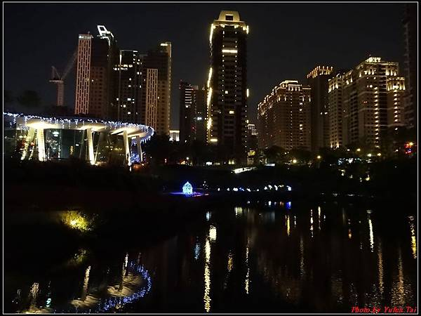 秋紅谷(夜拍)0047.jpg