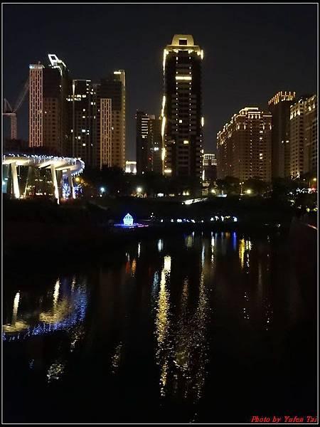 秋紅谷(夜拍)0048.jpg