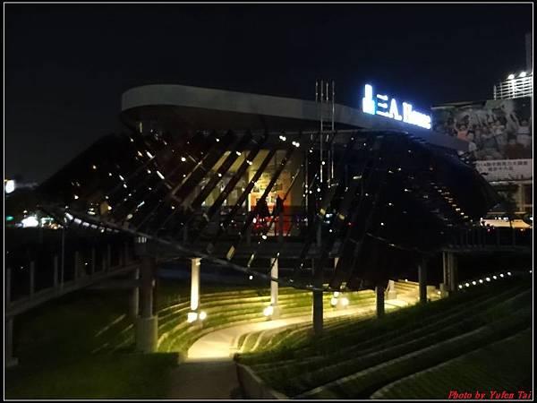 秋紅谷(夜拍)0049.jpg