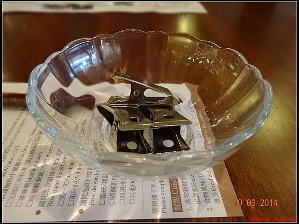 裕元花園早餐0011.jpg
