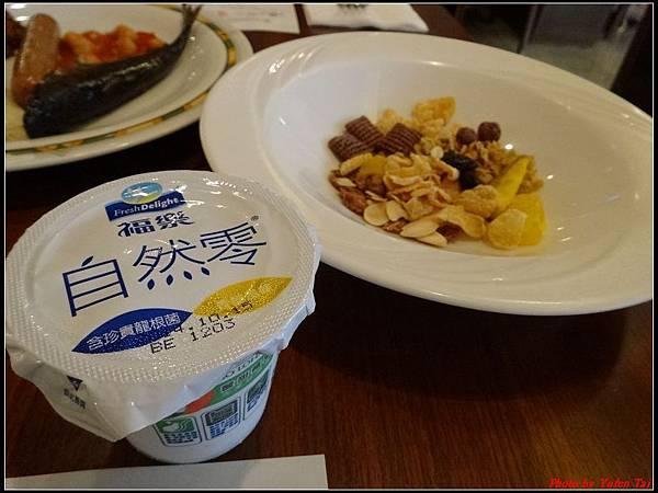 裕元花園早餐0017.jpg