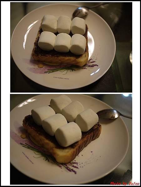 熱烤棉花糖巧克力厚片01.jpg
