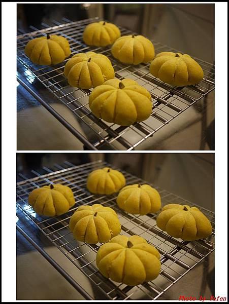 南瓜麵包10.jpg
