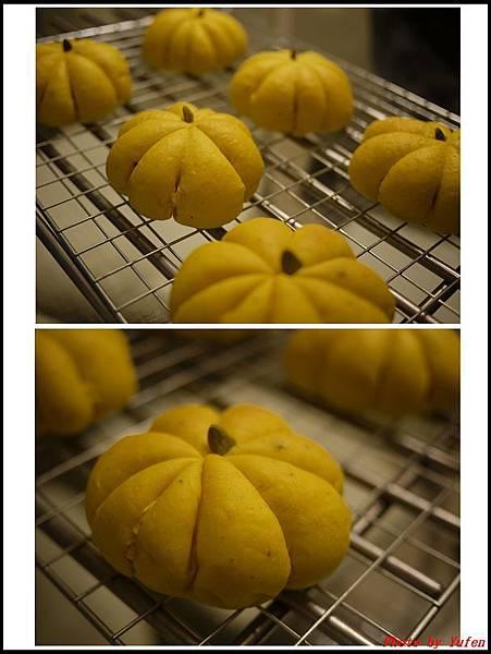 南瓜麵包11.jpg