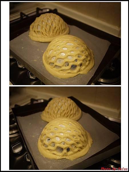 麵包籃05.jpg