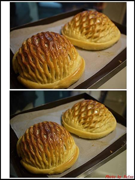 麵包籃06.jpg