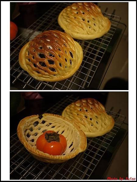 麵包籃07.jpg