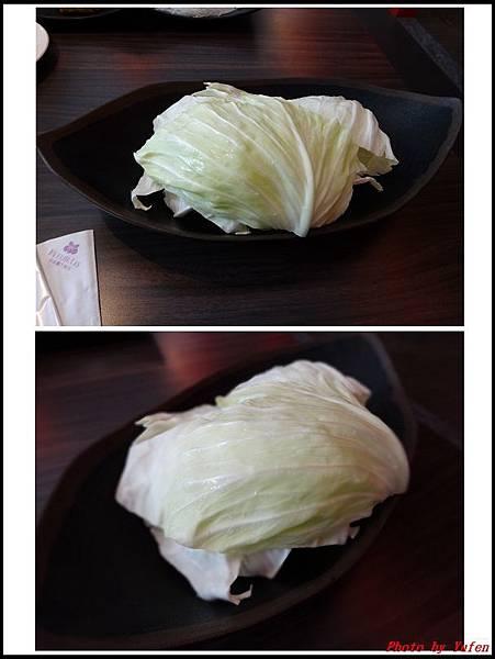 元鼎火鍋09.jpg