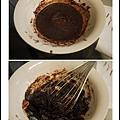 巧克力千層麵包01.jpg