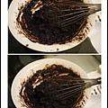 巧克力千層麵包02.jpg