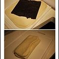 巧克力千層麵包03.jpg