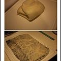 巧克力千層麵包04.jpg
