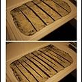 巧克力千層麵包05.jpg