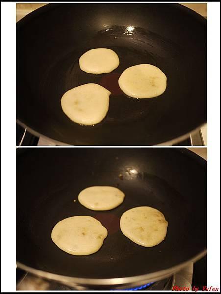 一根香蕉2顆蛋之鬆餅03.jpg