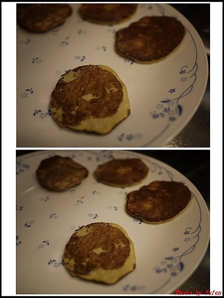 一根香蕉2顆蛋之鬆餅04.jpg