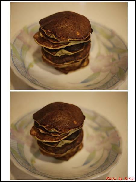 一根香蕉2顆蛋之鬆餅05.jpg
