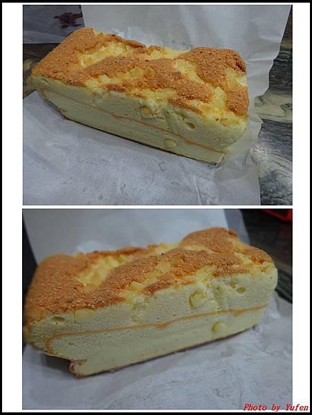起司蛋糕01.jpg