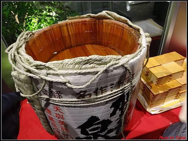 日本day2-早餐0004.jpg