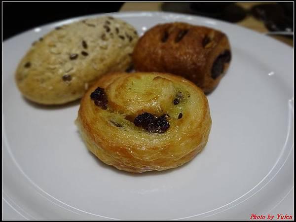 日本day2-早餐0013.jpg