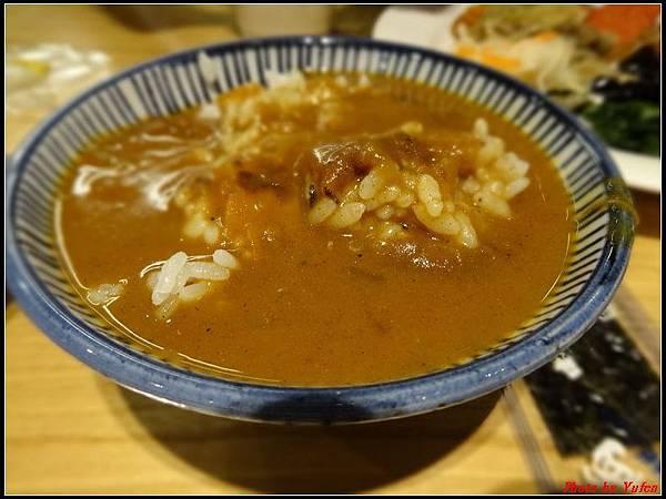 日本day2-早餐0014.jpg