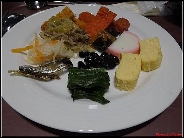 日本day2-早餐0016.jpg
