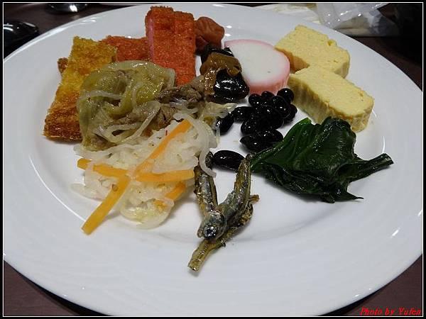 日本day2-早餐0017.jpg