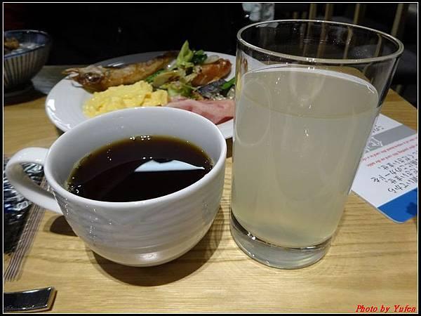 日本day2-早餐0018.jpg