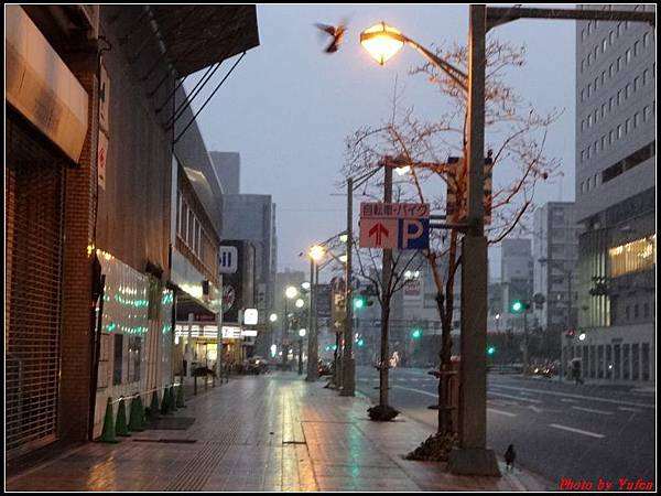 日本day2-早餐0023.jpg
